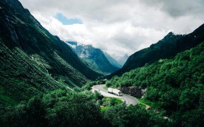 Digitalt verktøy for gruppe fjellkommuner publisert